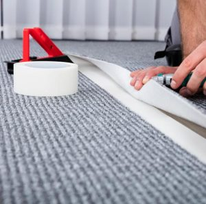 Carpet Repair In Fayetteville Nc