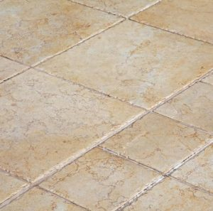 Tile Cleaning Companies Near Me Williams Carpet Care