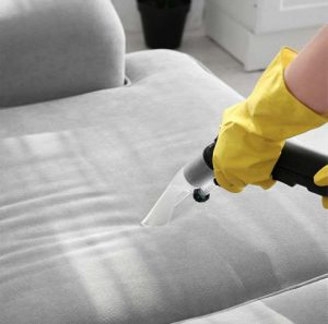 Upholstery Can Often Be An Afterthought When Cleaning Your Home. Neglected  Upholstery Harbors Years Of Dirt, Debris, And Allergens, Which Can Impact  Your ...